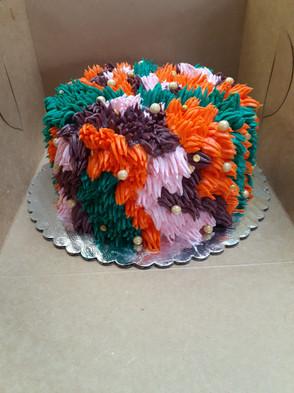Shag Carpet Cake.jpg