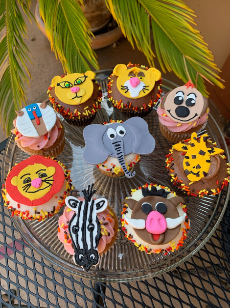 Lion King Cupcakes.jpg
