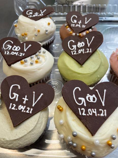 Chocolate Heart Cupcakes.jpeg