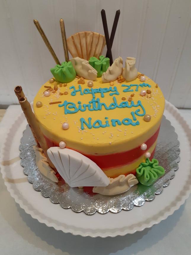 Dim Sum Cake.jpg