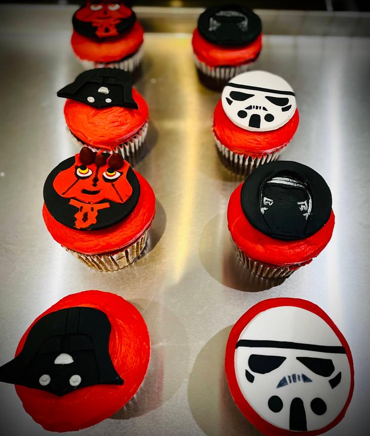 Star Wars Cupcakes.jpeg