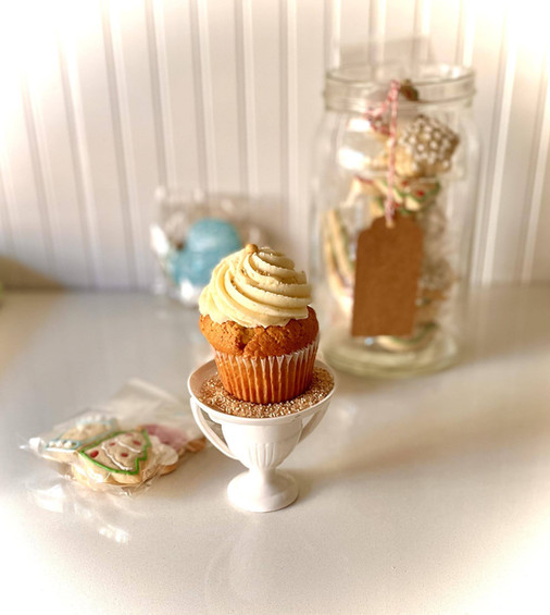 egnog cupcake.jpg