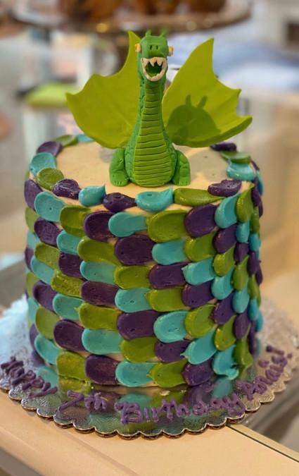 Dragon Birthday Cake.jpeg
