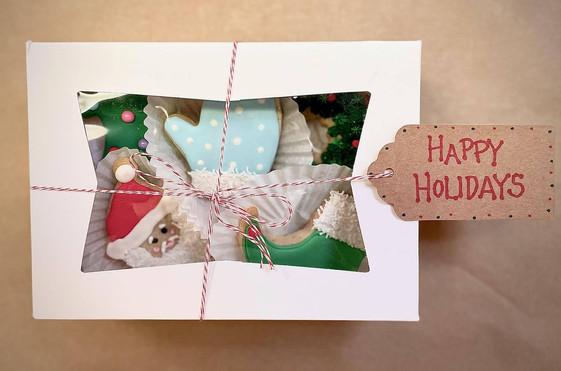 Holiday Cookies boxed.jpg
