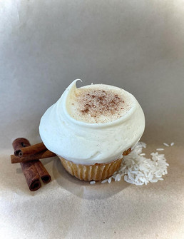 Horchata Cupcake.jpg