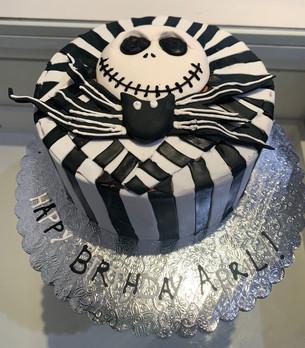 Jack Cake.jpg