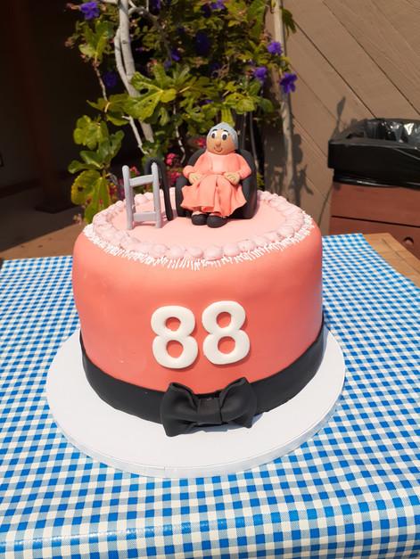Grandma Cake.jpg