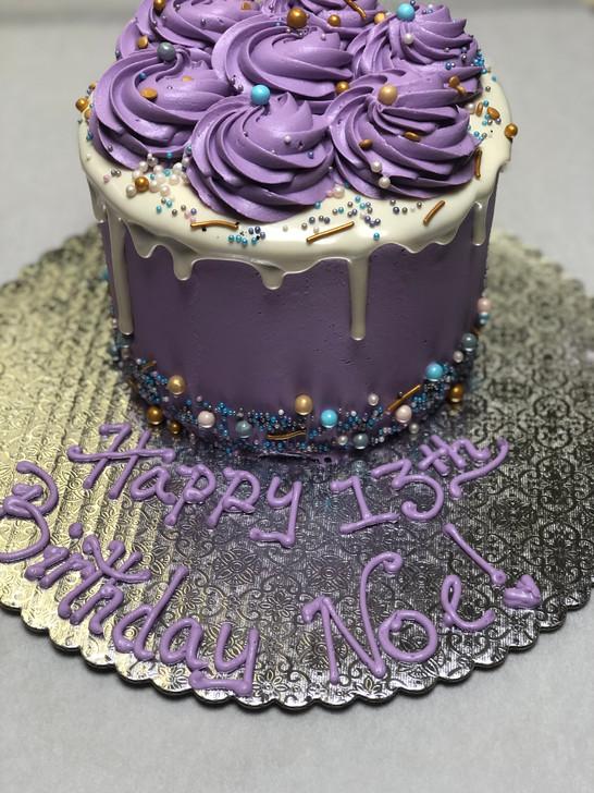 purple birthday cake.jpeg