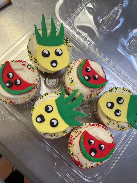 Fruit face cupcakes.jpeg