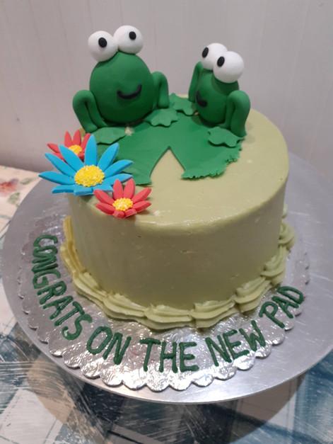Frog Cake.jpg