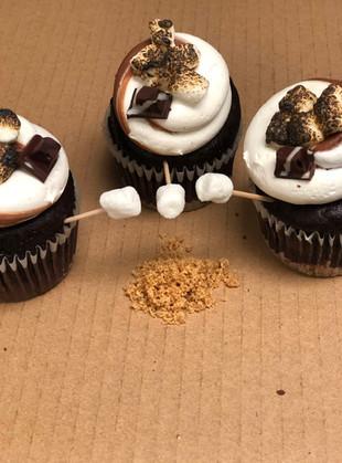 smores cupcakes (2).jpeg