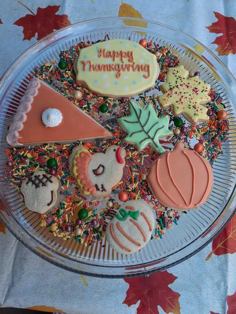 Thanksgiving cookies (2).jpg