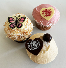 Mother's day toppers 2.png