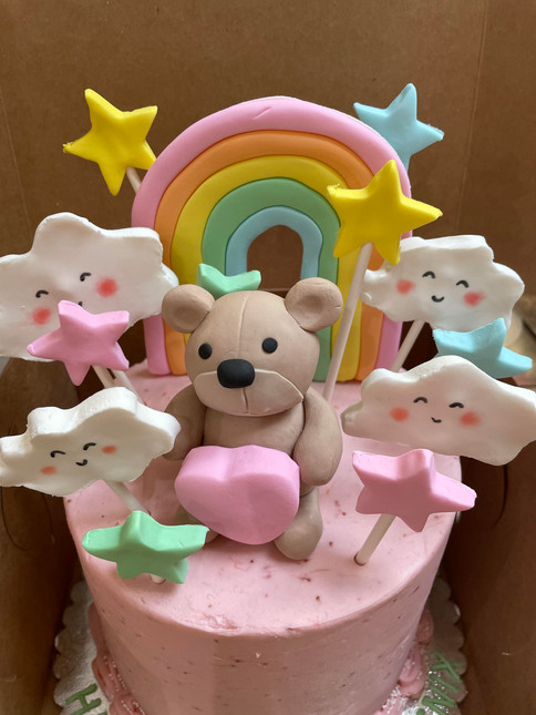 Teddy Bear Birthday Cake.jpeg