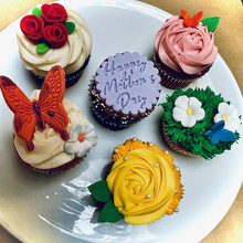 Mother's Day Cupcakes.jpg