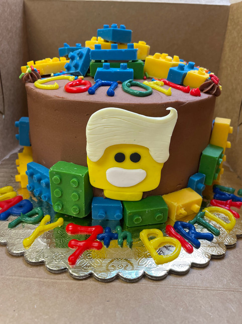 Lego Birthday Cake.jpeg