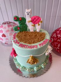 Llama Cake.jpeg