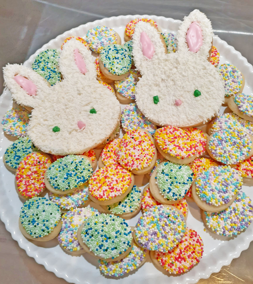 easter cookies cropped.png