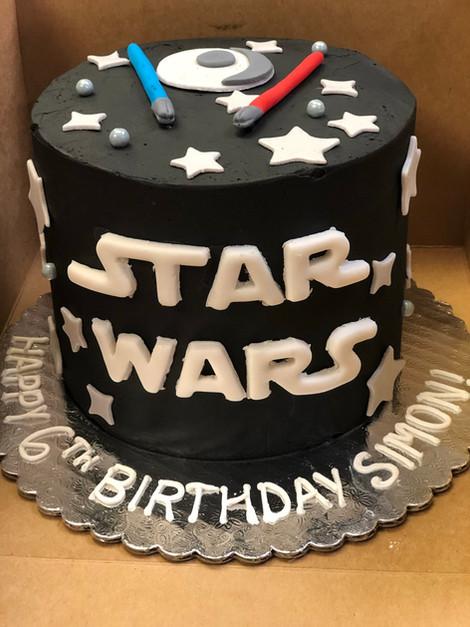 Star Wars Birthday Cake.jpeg