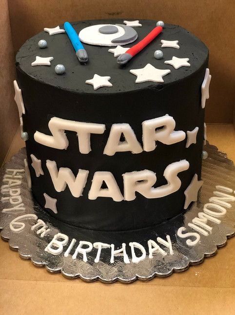 Star Wars Birthday Cake.jpeg
