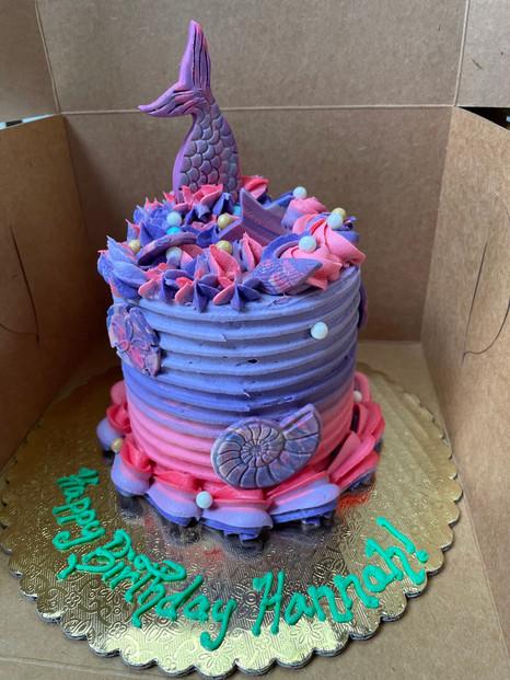 mermaid cake.jpeg