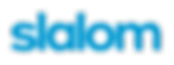 slalom-logo-blue-CMYK.png