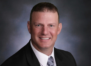 Boone Center, Inc. Names Troy Compardo New CEO