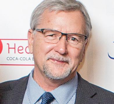 BCI Announces CEO's Resignation: New Interim Named