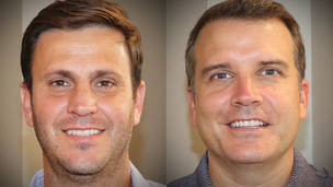 Boone Center, Inc. Adds Two New Board Members