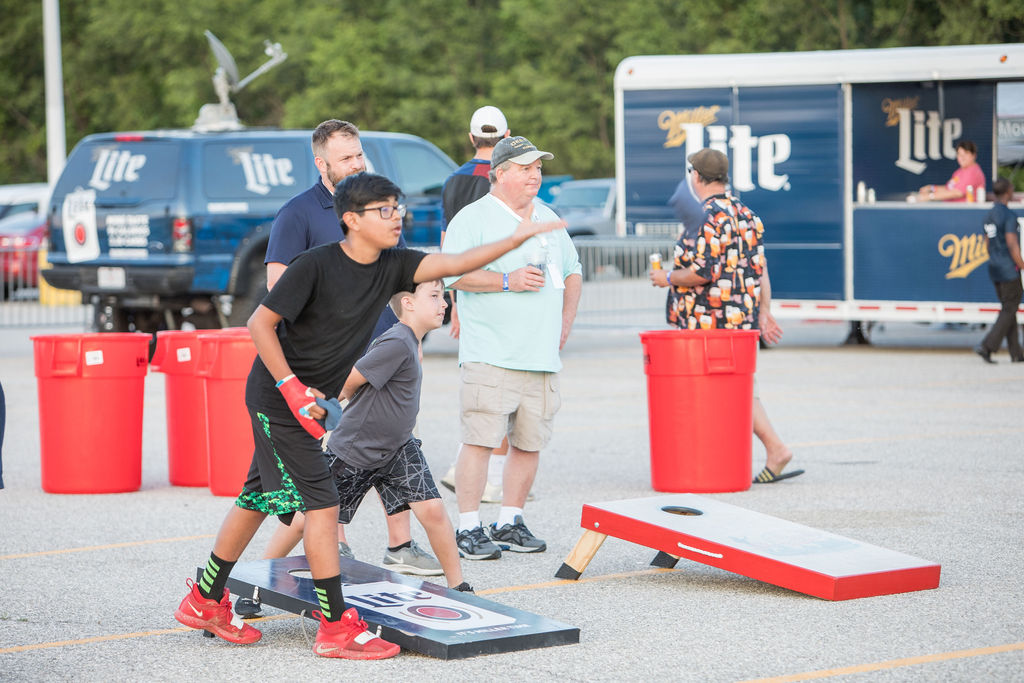 Wing Ding 2019 (85)