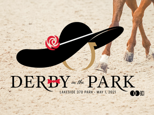 BCI to Host Derby in the Park