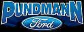 pundmann_ford-pic-3686523846630072918-16