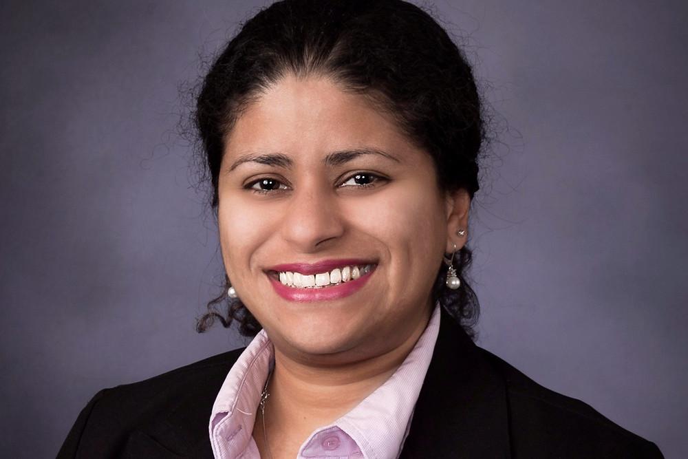 Jaclyn Norono-Rodriguez, BCI Packaging
