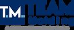 Team Tech logo