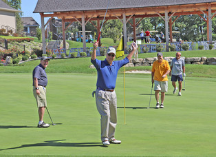 BCI to Hold 2nd Annual Jim Lang Memorial Golf Tournament