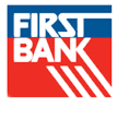 First%20Bank%20Website_Logo_Updated_2_06