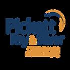 Pickett Ray & Silver logo