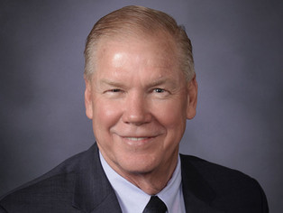 BCI Mourns Sudden Loss of Jim Lang, Board President