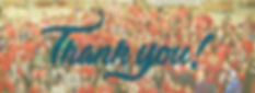 thank-you-banner.jpg