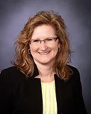 Michelle Stringer BCI