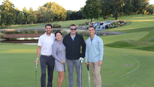 BCI to Host Third Annual Jim Lang Memorial Golf Tournament
