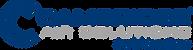Cambridge Air Solutions logo