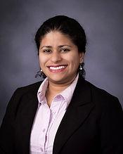 Jaclyn Norono Rodriguez BCI
