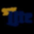 ML_Logo_2C_Pos_Smpl-2015.png