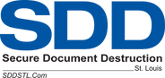 SDD Logo vector file 4c.png