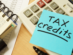 BCI Approved to Offer $241,000 in Missouri Tax Credits