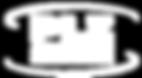 PLZ Aeroscience Corporation logo