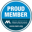 NAM Proud Member Badge.png