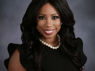Monique Bynum Joins BCI as Senior Director of Development