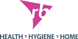 RB LOGO [Converted].png